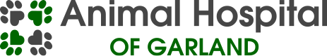 Animal Hospital of Garland